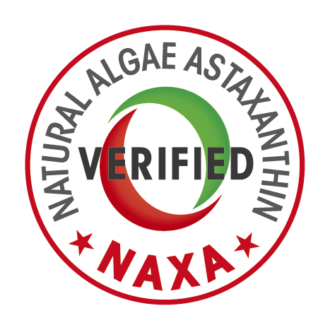 LOGO-NAXA-verified_052416
